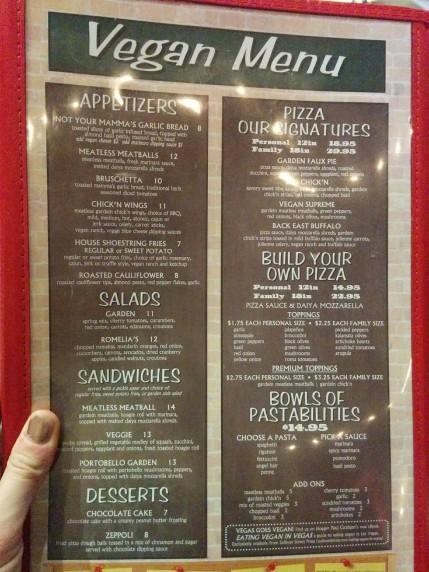 sov-menu