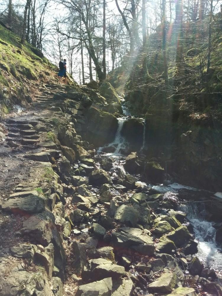 tarnhows-waterfall