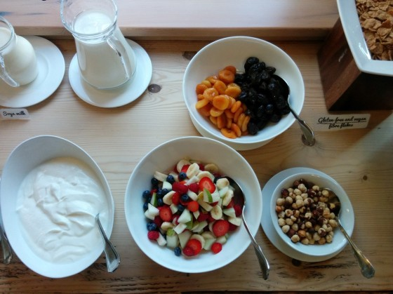 yew-buffet